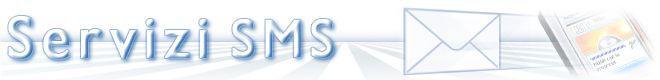 servizio sms abbonamento