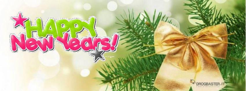 Immagini Di Natale Per Copertina Facebook.Copertine Facebook Per Le Festa Di Natale