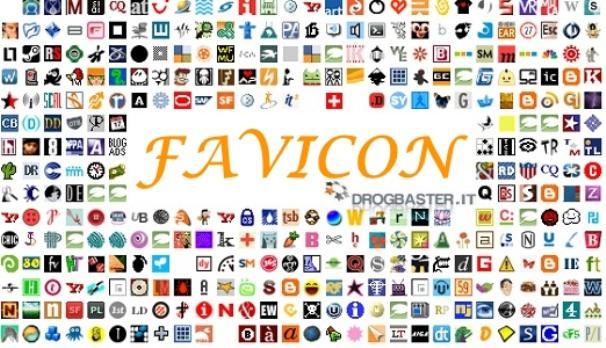 favicon