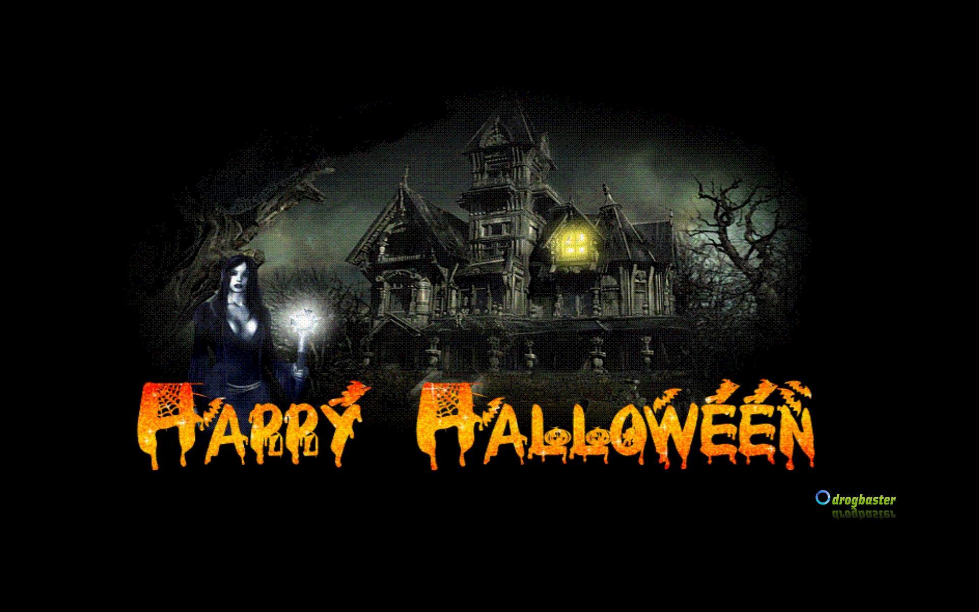 Halloween Pics To Download
