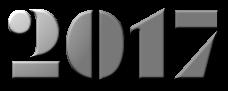 immagine scritta in cifre