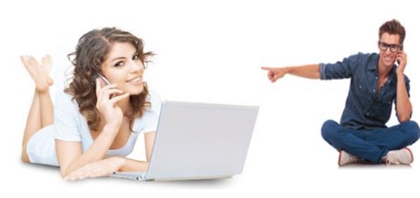 Proxy gratuiti VoIP