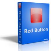 logo RedButton
