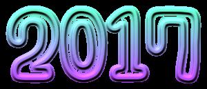 Scritta anno in cifre
