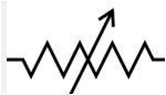 simbolo-reostato