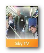 offerta sky tv