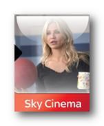 promozione Cinema Sky