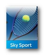 offerta abbonamento sport