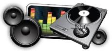 software deejay