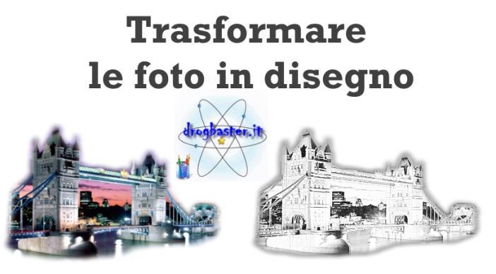 sfondo città di londra da colori a disegno Bianco Nero