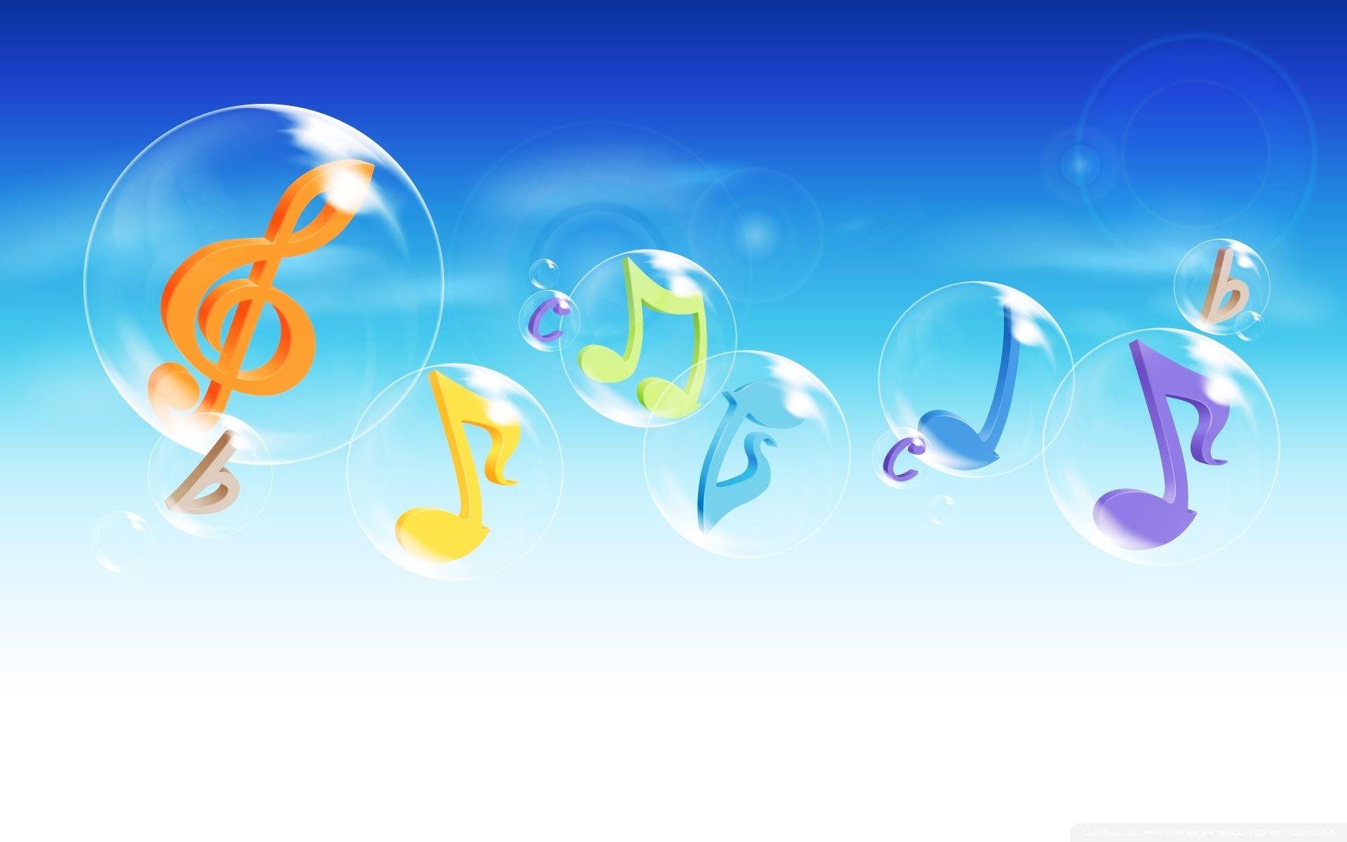 Scaricare Musica Su Iphone 7 Gratis