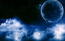 pianeta atmosfera