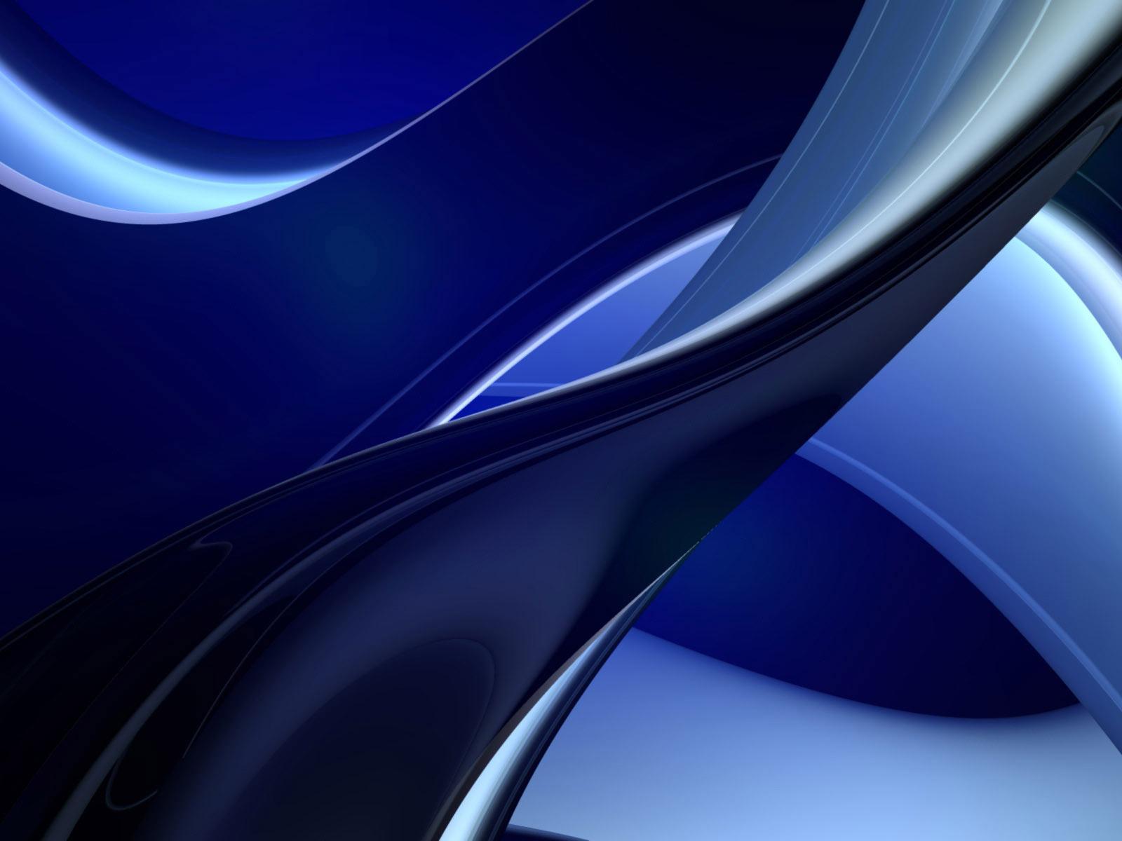 Immagini 3d archivio immagini da utilizzare come sfondo for Sfondi blu hd