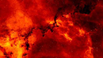 Hubble stelle quasar