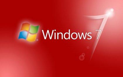 sfondi per il desktop color rosso
