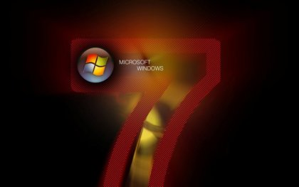 Sfondi di alta qualità per Windows 7