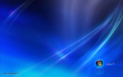 Come cambiare lo sfondo su Windows 7