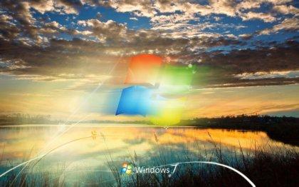 Sfondi con temi di Windows, di tutte le versioni