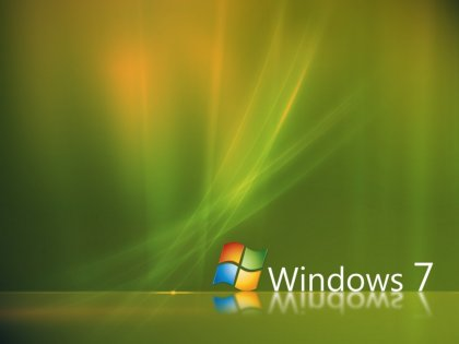 Sfondi del desktop di Windows