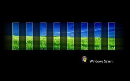 Sfondo a finestre per Windows