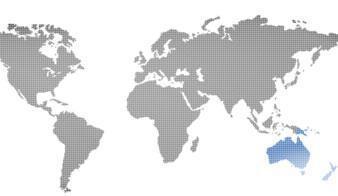Isola pi� grande del mondo