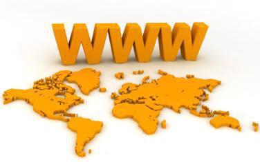 registrare un dominio