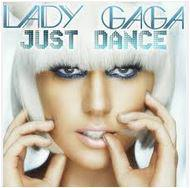 Just Dance di Lady Gaga