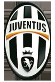 stemma logo della  juventus