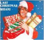 canzone di natale da Wham! Last Christmas