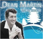 copertina di Dean Martin - Let it Snow!