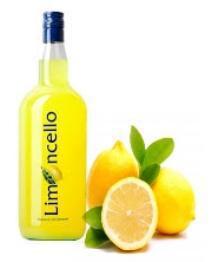 limoncello di sicilia
