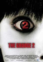 The Grudge2