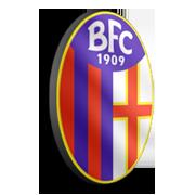 logo squadra bologna