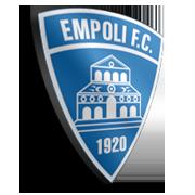 logo squadra Empoli