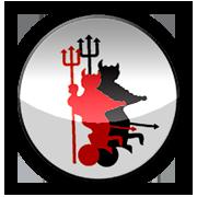 logo squadra Foggia