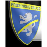bandiera Frosinone