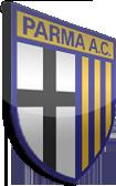 logo squadra Parma