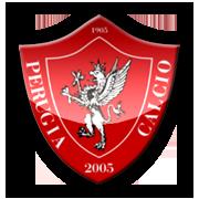 logo squadra Perugia
