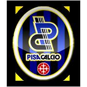 logo squadra Pisa