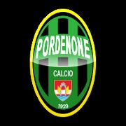 logo squadra Pordenone