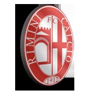 logo squadra Rimini
