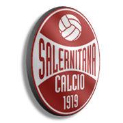 bandiera Salernitana