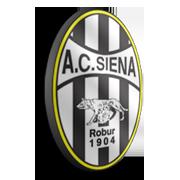 logo squadra Siena