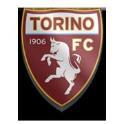logo squadra Torino