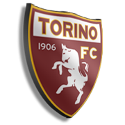 società Torino