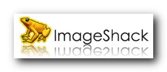 hosting di immagini, condivisione di foto gratuito e la condivisione di video.