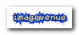 hosting di immagini gratuito