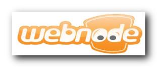 Crea Siti internet gratis con webnode
