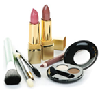 make up cosmetici