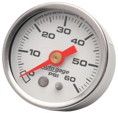 Conversione unit di misura della pressione - Conversione unita di misura portata ...